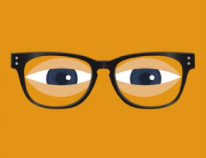 Lentes para miopía y astigmatismo