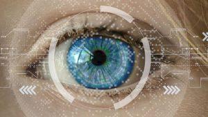 Valoración oftalmológica de ojo mediante telemedicina en salauno